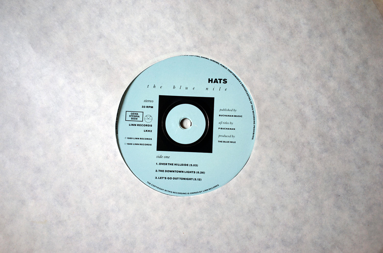 paul simon graceland cd discogs